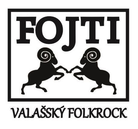 Fojti – valašský folk-rock