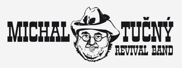 MICHAL TUČNÝ REVIVAL BAND – country kapela