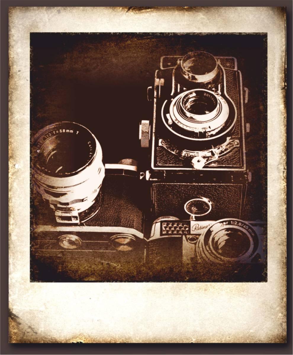 Zahájení výstavy fotografií