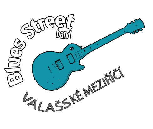Bluess Street band