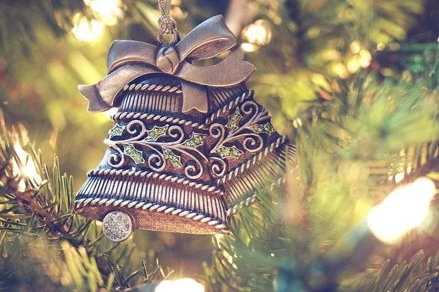 Vánočky zFokusu