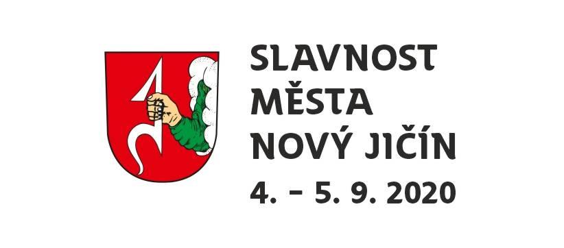 Slavnost města Nový Jičín – ZRUŠENA