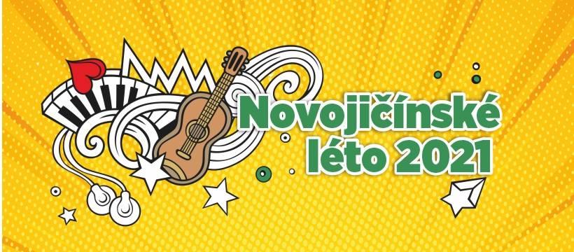 3.a 4.ročník Romfestu – festival